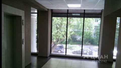Продажа офиса, Воронеж, Ул. Средне-Московская - Фото 2