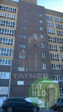 Продажа: Квартира 1-ком. Лядова 15 - Фото 3