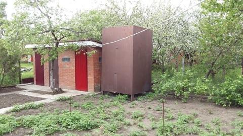 Продается дом, ст Тополь - Фото 3