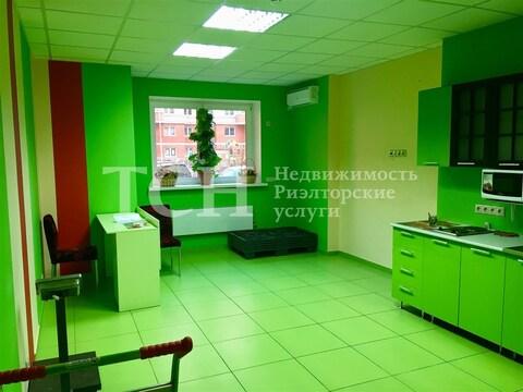 Магазин, Пушкино, ул Набережная, 35к3 - Фото 1