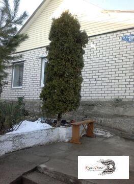 Продам дом в Ставрополе - Фото 2