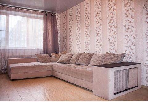 Продажа квартиры, Краснодар, Ул. Сормовская - Фото 2
