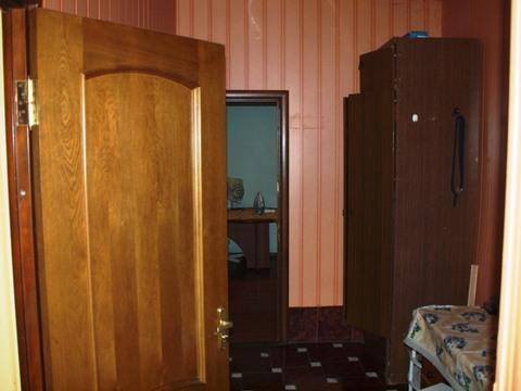 Продается склад в г. Коломна - Фото 2