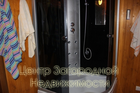 Продается дом. , Рогачево, Можайский район сельское поселение . - Фото 5