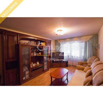 Продаётся 2к квартира в Новом городе - Фото 2