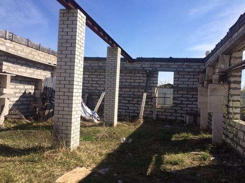 Участок 25 соток под коммерцию город Александров на промзоне - Фото 5