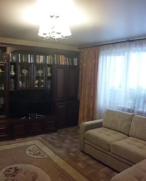 Продажа двухкомнатной квартиры в Шибанкова - Фото 2