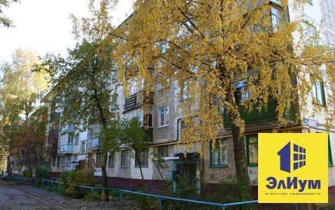 Продам однокомнатную квартиру на Мира