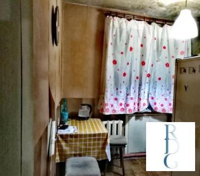 Аренда квартиры, Томилино, Люберецкий район, Ул. Гаршина - Фото 1