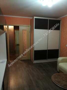 Продается 2-х комнатная квартира в г.Таганроге, Русское поле - Фото 4