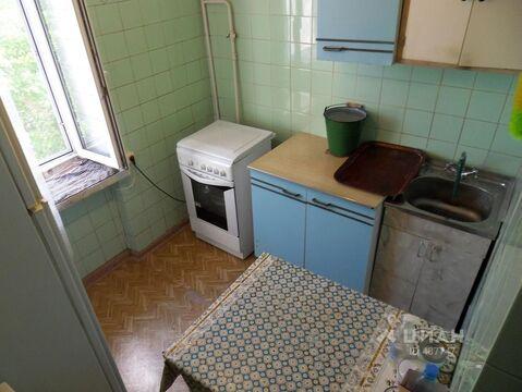 Продажа квартиры, Евпатория, Ул. 60 лет влксм - Фото 2