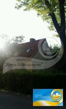 Продается доля дома, площадь строения: 98.00 кв.м, площадь участка: . - Фото 2