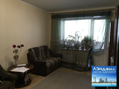1 комнатная квартира, Братьев Никитиных, 14 - Фото 2