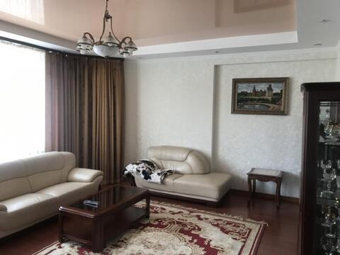 Аренда квартиры, Иркутск, Гагарина б-р. - Фото 1