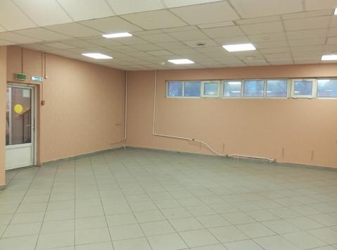 Сдаю помещение 100 м2, в Видном, Советская улица д.12а - Фото 3