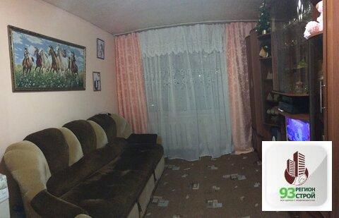 Комната в общежитии фмр - Фото 1