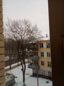Продажа квартиры, Нижний Новгород, Ильича пр-кт. - Фото 3
