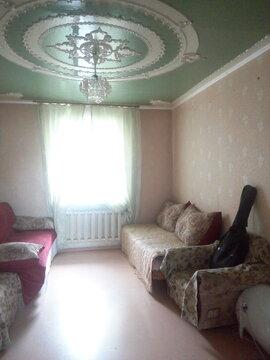Дом на врз - Фото 2