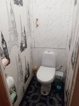 Большая комната рядом с метро Люблино - Фото 5