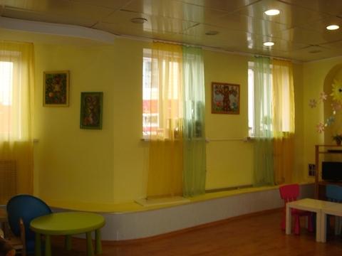 Продается коммерческое помещение в Октябрьском районе, ул. Ядринцева - Фото 2