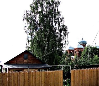 15 соток около с. Татариново Ступинского района - Фото 3