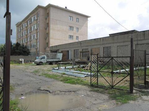Продается Коммерческая ул. Смолянка - Фото 3