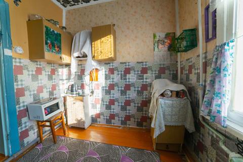 Квартира, Мурманск, Советская - Фото 3