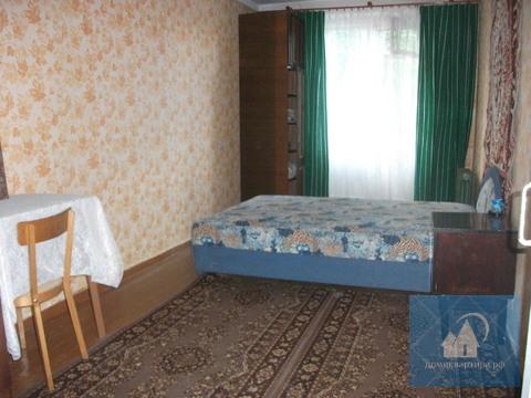3-х.ком.к-ра с балконом в кирпичном доме в центре - Фото 5