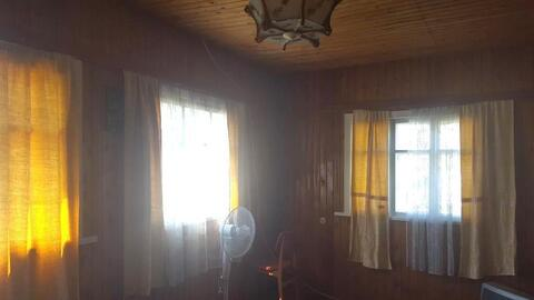Уютная дча с баней и ккирпич. домиком в 2 км от Дубны, река в 700 м - Фото 3