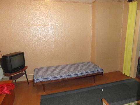 Купить трехкомнатную квартиру в воронеже ул. ольминского - Фото 5