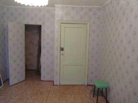 2-ком. кв-ра ул.Коссович, г.Александров Владимирская область - Фото 4
