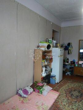 Продажа комнаты, Волгоград, Металлургов пр-кт. - Фото 3