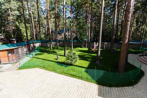 Продажа дома, Бердск, Речкуновская Зона Отдыха - Фото 3