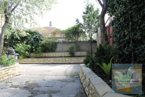 Купить дом в Кисловодске для совместного проживания с родителями! - Фото 4