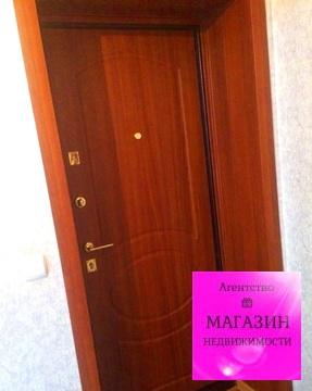 1-ком квартира с евроремонтом - Фото 5