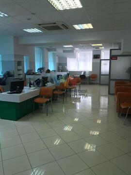 Аренда офиса, Уфа, Ул. Мустая Карима - Фото 3