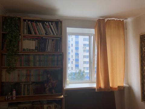 Продажа квартиры, Орел, Орловский район, Победы б-р. - Фото 5
