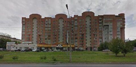 Отличная 3-х комн. квартира в мкр. Садовый - Фото 2