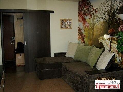 Квартира для тех, кто ценит уют, тепло и комфорт! - Фото 1