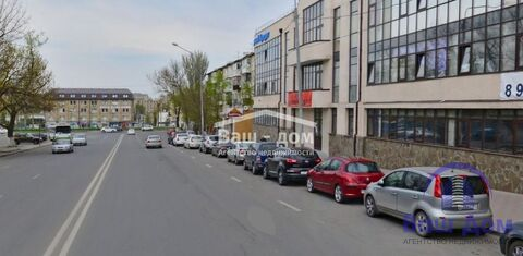 Сдаю магазин - 90м2