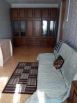 Аренда 2 ком.квартиры в Солнечногорске, ул. Военный городок д.4 - Фото 2