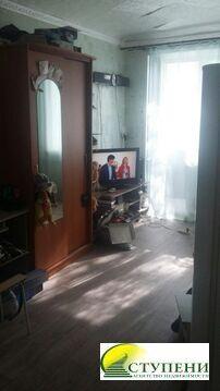 Продажа квартиры, Курган, Ул. Краснодонская - Фото 2