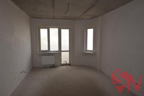 Продажа апартаментов в Ялте по ул. Таврическая 2. Апартаменты расп - Фото 3