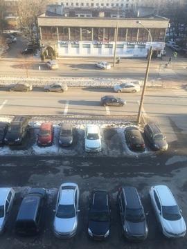 "Ухоженная комната в общежитии рядом с метро ""Приморская"" - Фото 5"