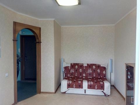 Продам Отличную 1- комнатную квартиру по ул. Ладожская, 156 - Фото 3