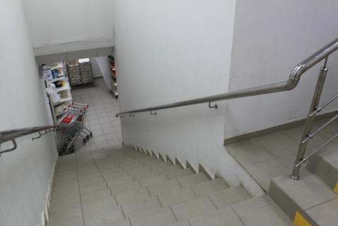 Магазин продуктовый и рентабельный в центре города - Фото 1