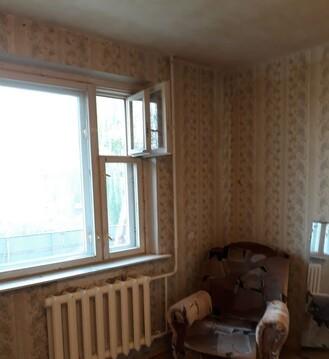 Сдается 2-комнатная квартира 55 кв.м. на 3/5 эт. - Фото 2