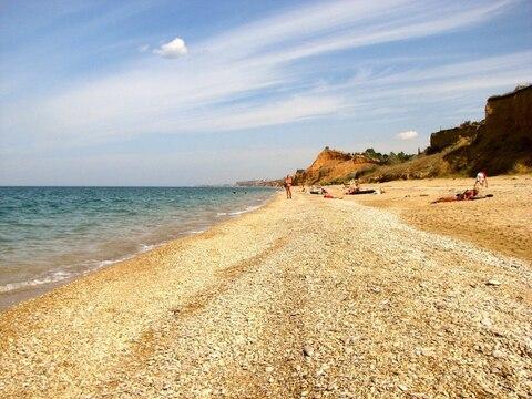 Отдых и жилье в Крыму - цены 2019, снять номера у моря с питанием. - Фото 2