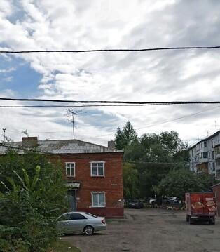 Сдается 1 ком. кв-ра по ул. 17-я Рабочая, 110 - Фото 1