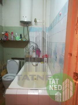 Продажа: Квартира 1-ком. Айдарова 8 - Фото 4